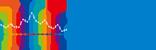 图表秀Logo